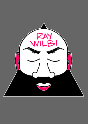 The RAY WILBI Project