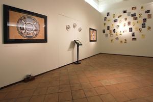 CIAO NOIA / Show Pics
